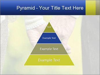 0000085010 PowerPoint Templates - Slide 30