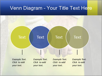0000085010 PowerPoint Template - Slide 32