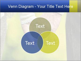 0000085010 PowerPoint Templates - Slide 33