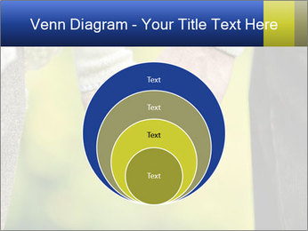 0000085010 PowerPoint Templates - Slide 34