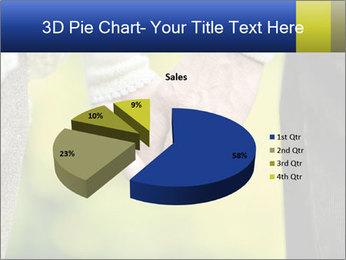 0000085010 PowerPoint Templates - Slide 35
