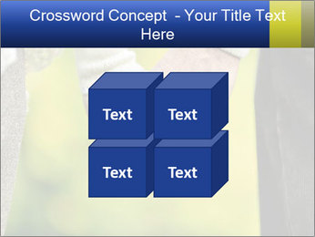 0000085010 PowerPoint Templates - Slide 39