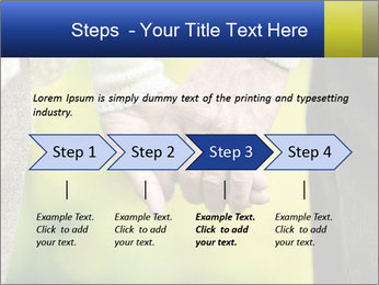0000085010 PowerPoint Template - Slide 4