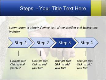 0000085010 PowerPoint Templates - Slide 4