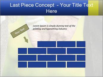 0000085010 PowerPoint Template - Slide 46