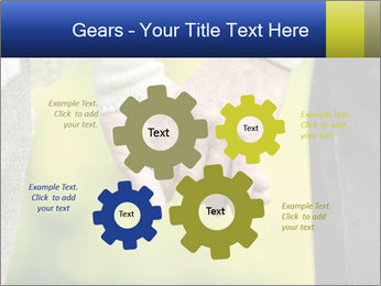 0000085010 PowerPoint Templates - Slide 47