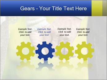 0000085010 PowerPoint Template - Slide 48