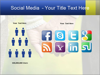 0000085010 PowerPoint Templates - Slide 5