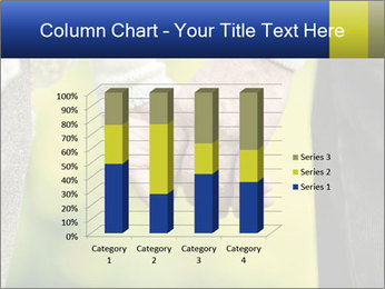 0000085010 PowerPoint Templates - Slide 50