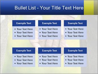 0000085010 PowerPoint Templates - Slide 56