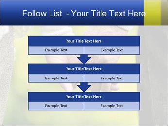 0000085010 PowerPoint Templates - Slide 60