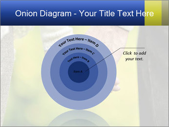 0000085010 PowerPoint Templates - Slide 61