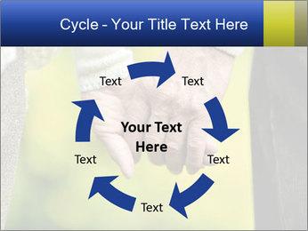0000085010 PowerPoint Templates - Slide 62