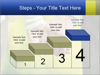 0000085010 PowerPoint Template - Slide 64