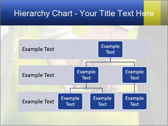 0000085010 PowerPoint Template - Slide 67