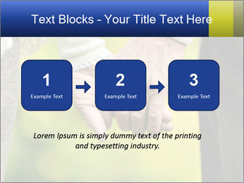 0000085010 PowerPoint Template - Slide 71