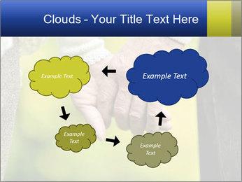 0000085010 PowerPoint Templates - Slide 72