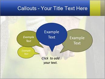 0000085010 PowerPoint Templates - Slide 73