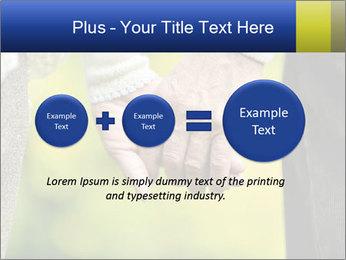 0000085010 PowerPoint Templates - Slide 75