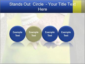 0000085010 PowerPoint Template - Slide 76