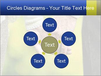 0000085010 PowerPoint Templates - Slide 78