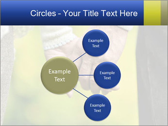 0000085010 PowerPoint Templates - Slide 79