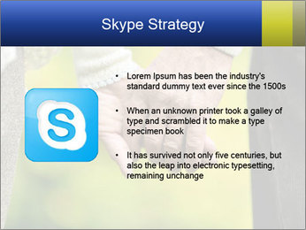 0000085010 PowerPoint Template - Slide 8