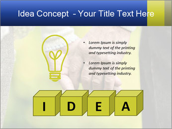 0000085010 PowerPoint Template - Slide 80