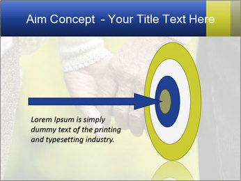 0000085010 PowerPoint Template - Slide 83