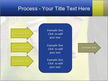 0000085010 PowerPoint Templates - Slide 85