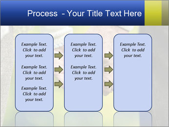 0000085010 PowerPoint Templates - Slide 86