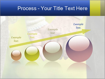 0000085010 PowerPoint Templates - Slide 87