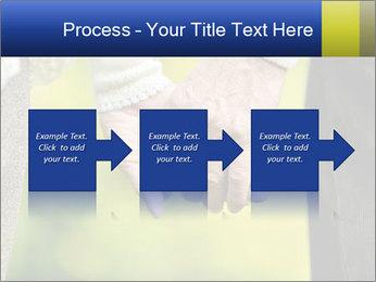 0000085010 PowerPoint Templates - Slide 88