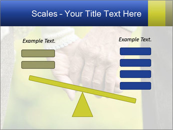 0000085010 PowerPoint Templates - Slide 89