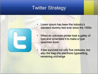 0000085010 PowerPoint Templates - Slide 9