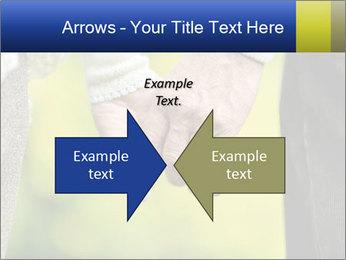 0000085010 PowerPoint Templates - Slide 90
