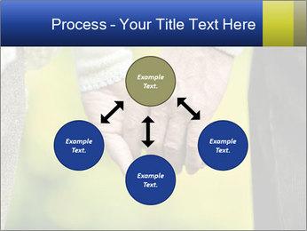 0000085010 PowerPoint Templates - Slide 91