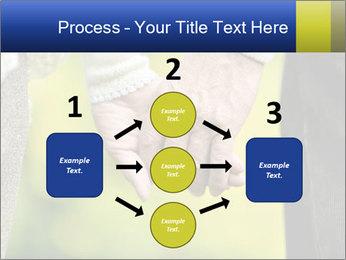 0000085010 PowerPoint Templates - Slide 92