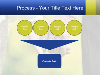 0000085010 PowerPoint Template - Slide 93