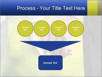 0000085010 PowerPoint Templates - Slide 93