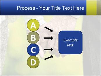 0000085010 PowerPoint Templates - Slide 94