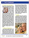 0000085010 Word Templates - Page 3