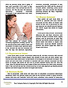 0000085010 Word Templates - Page 4