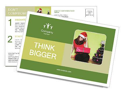 0000085011 Postcard Templates