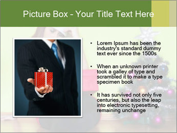0000085011 PowerPoint Template - Slide 13