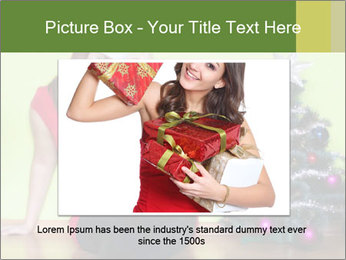 0000085011 PowerPoint Template - Slide 15