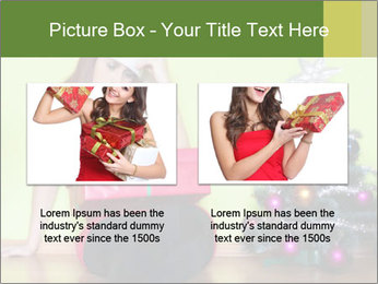 0000085011 PowerPoint Template - Slide 18