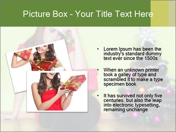 0000085011 PowerPoint Template - Slide 20