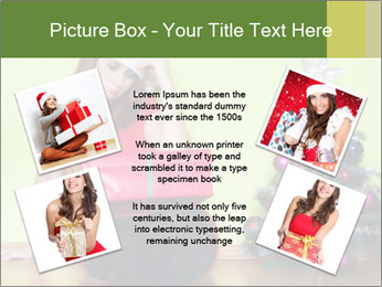 0000085011 PowerPoint Template - Slide 24