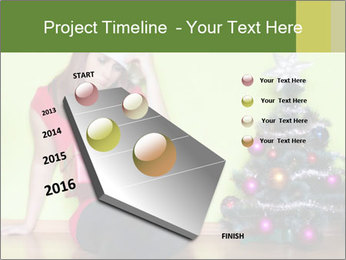 0000085011 PowerPoint Template - Slide 26